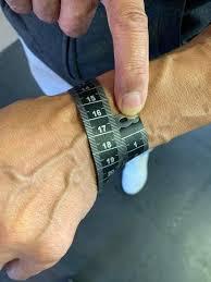 Versa Gripps Pro Size Chart Shameen Adams Versa Gripps Fitness Official Site