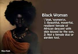 Quotes About Black Women\'s Beauty Best of Quotes About Black Women 24 Quotes