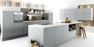 New Trends In Kitchen Design Impressive Current Trends In Kitchen Design 48 Kitchenerartsgq