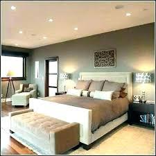 bedroom throw rugs area rug bedroom small rug for bedroom area rug for bedroom area rugs bedroom throw rugs