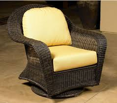 swivel and rocking chairs. Outdoor Wicker Swivel Rocker Chair Magnificent Chairs With Glider Chairswivel And Rocking