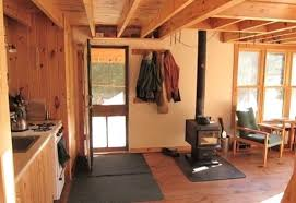if you enjoyed this small cabin and wish there were more like it then off grid start slideshow off grid