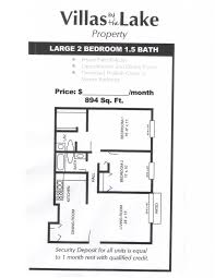 master bath floor plans snsm155com luxury suite first bedroom addition bathroom with walk in closet plan small and combo designs ideas design house your