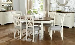extending dining table sets extending dining table sets in custom tables glass extendable with walnut table and chairs for kitchen for residence round