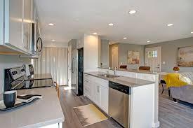 7 kitchen lighting ideas to brighten up