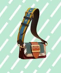Top British Handbag Designers British Handbags Best Uk Accessories Purse Brands