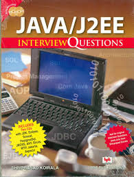 java j2ee interview questions cd first edition buy java add to cart