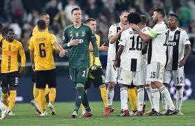 Juventus vs Cagliari FREE: Live stream ...