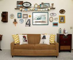 Room Design Photo Gallery