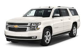 new car launches jan 2015Chevrolet Cars Convertible Coupe Hatchback Sedan SUV