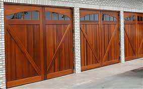 garage door serviceGarage Door Repair Northern Virginia Maryland DC  Overhead