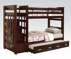 Bunk Beds Acme Allentown Instructions Acme Furniture