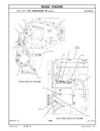 caterpillar c15 engine diagram left side caterpillar diy wiring description manual de partes motor c15 acert oroscocat com description caterpillar c engine diagram left side