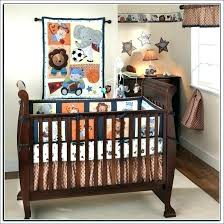 sports themed crib bedding sets sports themed crib bedding baby sets home interior design indian style