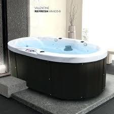 jet tub plugs re whirlpool tub jet caps