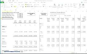 Creditors Account Reconciliation Template Excel Bank