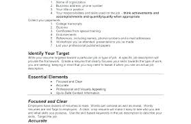 Search Indeed Resumes Find Free Resumes Find Resumes Free On Indeed ...