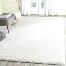 white fuzzy carpet area rugs extraordinary white rug for hand tufted silken off burdy big white fuzzy carpet