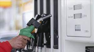 Benzin - motorin zam gelecek mi? Mazota zam gelecek mi?