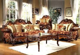 traditional living room furniture ideas. Classic Italian Furniture Living Room Traditional Set With Big Sofa . Ideas U