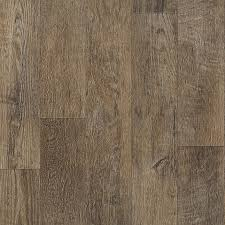pictures of vinyl flooring vs flooring