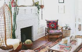 single bedroom medium size rugs bohemian single bedroom outdoor rug for home decorating ideas beautiful best