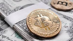 Find a trader/website to buy bitcoin (listed below) select your payment method How Do You Buy Bitcoin The Complete Guide For Buying And Selling