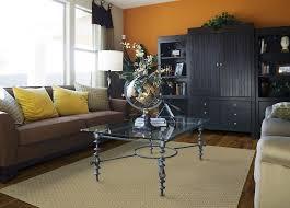 kitchen outstanding berber area rugs decorlinen inside rug modern wall mount storage cabinets mounted wire baskets