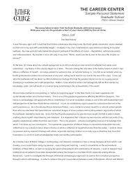 College Scholarship Essay Scholarship Essay Examples Essay For College Scholarship Examples