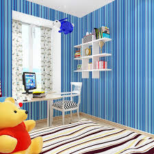 get ations triple wall stickers pvc wallpaper adhesive wallpaper with glue 45 cm m 2088 1