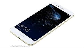 huawei p8 lite gold specification. huawei p10 lite available for pre-order in europe ahead of official launch p8 gold specification