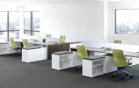 open office interior design. Open Office Design Ideas Best Pictures Interior Home