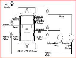 wiring nutone bathroom fan and light wiring wiring diagram Nutone Bathroom Fan Wiring Diagram bathroom fans with lights in addition threshold furthermore bathroom fans with heater and light moreover bath nutone bath fan wiring diagram