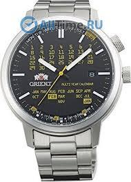 Наручные <b>часы Orient ER2L002B</b>-ucenka — купить в интернет ...