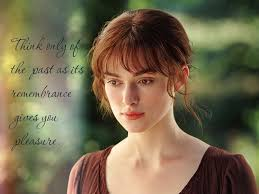damn good books pride and prejudice forever a review and essay pride and prejudice forever a review and essay