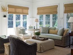 Image Of: Coastal Decorating Ideas Living Room