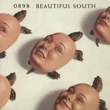 The <b>Beautiful South</b> - <b>0898</b> (vinyl) | Walmart Canada
