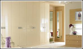 modern fitted bedroom furniture. Modern Fitted Bedrooms \u0026 Wardrobes - The Leading Supplier In Wales Reflectalux Bedroom Furniture