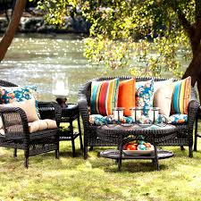 garden oasis patio furniture cushions fresh 25 fresh patio furniture no cushions