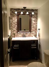 inspiring bathroom makeovers improvement photos gallery bathroom remodeling ideas on guest bathroom remodel bathroom updates and bathroom makeovers corner