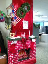 office christmas decoration ideas. Christmas Office Ideas. Decoration. Decorating Ideas Door For Work 30 Decoration O I