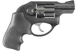 ruger lcr 38 special double action revolver sportsman s outdoor super