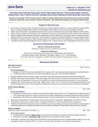 legal investigator resume professional resume cover letter sample legal investigator resume legal investigator resume example james hugh potts ii resume law enforcement position sample