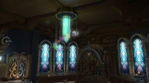 divine chandelier my winning design