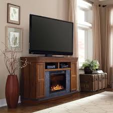 elec fireplace insert electric fireplace inserts canadian tire