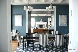 dining room rugs 8x10 medium size of living rug rugs area rugs home diy ideas