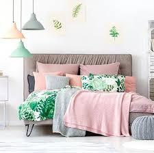 Image Diy Teen Bedroom Ideas Bedroom Decor Ideas Tumblr Pstv Diy Teen Bedroom Ideas Bedroom Decor Ideas Tumblr Pstv
