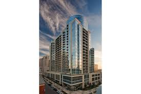 luxurious high rise residence at glass house by windsor 2728 mckinnon street dallas