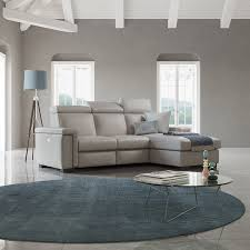 Confronta prezzi e caratteristiche tecniche di modus sofà divano letto con penisola angolo 2. Poltronesofa Divani