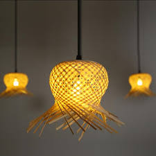 Small Picture Very Good Glass Shades for Pendant Lights Best Home Decor